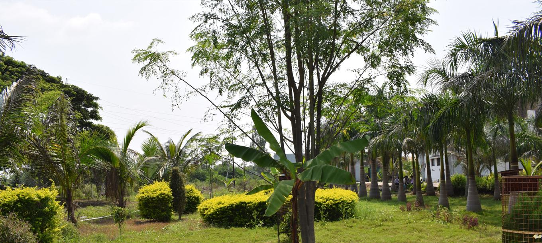 Welcome to PADMASHRI DR. V. B. KOLTE COLLEGE OF ENGINEERING, MALKAPUR